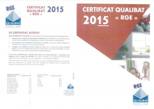 8.11 QUALIFICATION 2015 QUALIBAT ET RGE DOMES ETANCH_Page_4